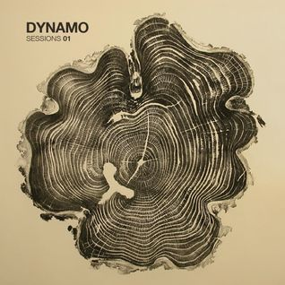 Dynamo Sessions 01