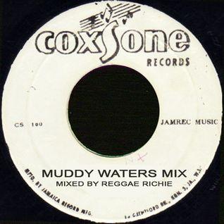 Studio One . Muddy Waters Mix .