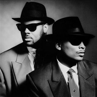 Operation Ruff Kut Part 29 - Jimmy Jam and Terry Lewis hits