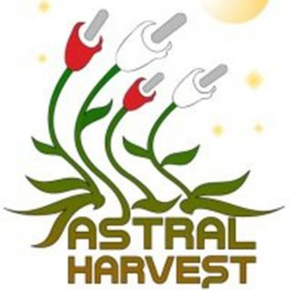 Dj US Marshall Live @ Astral Harvest 2011