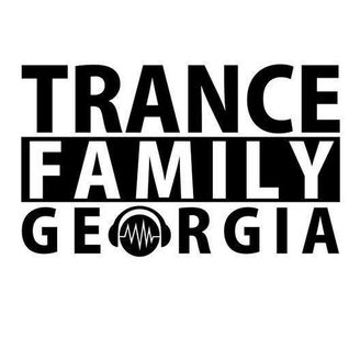 PoTon - Trance Family Georgia YearMix 2012