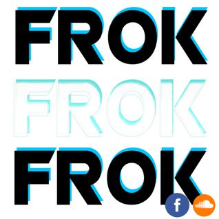 Mix Electromombah By Frok