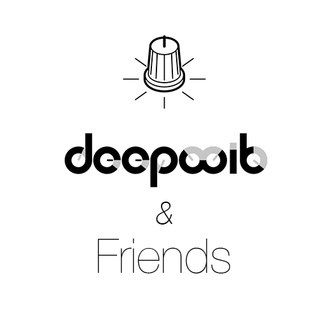 DeepWit Highlights (Fall 2015 Edition) - Chapter I (Compiled & Mixed By Di Costa)