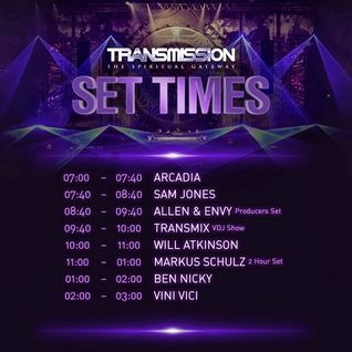 Markus_Schulz_-_Live_at_Transmission_The_Spiritual_Gateway_Melbourne_02-07-2016-Razorator