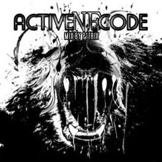 ACTIVE NF CODE 2016
