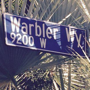 Destructo - Warbler Way Vinyl Set