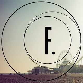 Podcast - Faire Play #9 Tech-House & House