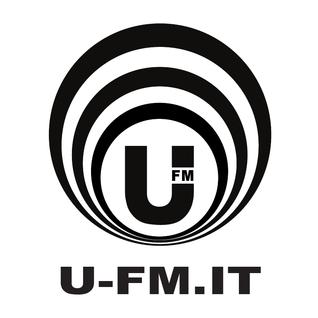 U-FM // PLAYLIST NOVEMBER 2011