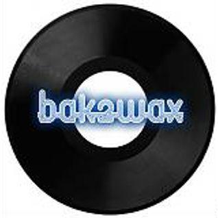 <<REPLAY<< Volume 8 - Bak2Wax Blackburn revisited