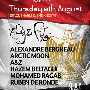 Arctic_Moon_-_Live_at_Future_Sound_of_Egypt_300_Egypt_08-08-2013-Razorator