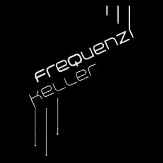 frequenzkeller-liveset-11-05-20-mnmlstn