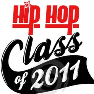 Hip Hop - Class Of 2011