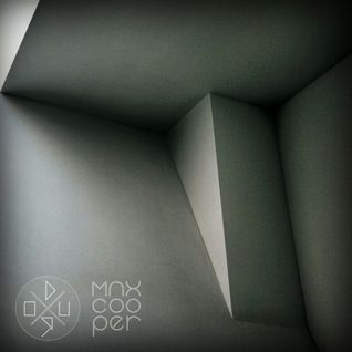 Max Cooper Live - Loop Topologies [Exclusive mix for Dour Festival]