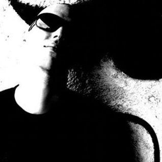 Punkyhead_NSB Radio London/UK special set