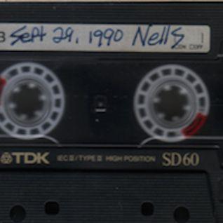 Nells Sept 29,1990