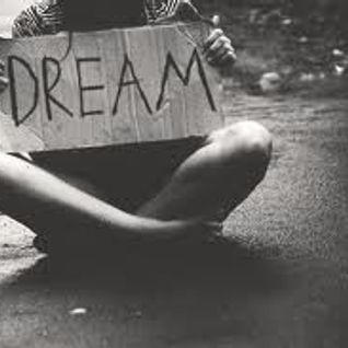 Lucas Thiago Vieira - Make Dreams Come True ( Original Mix )