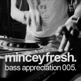 2011 11 - bass appreciation 005