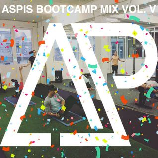 ASPIS Bootcamp MIX Vol. V