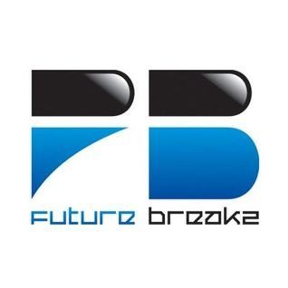 Spinnet guest mix on Future Breakz