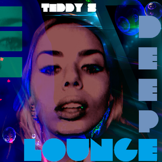 TEDDY S @ STEPHANIE´S LOUNGE BAR