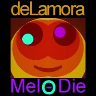 Mel O Die - 123bpm