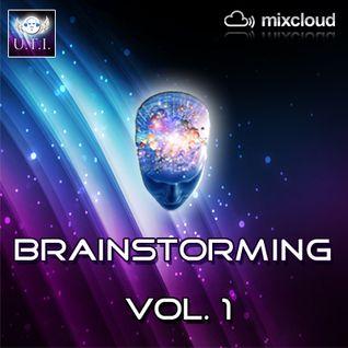 Brainstorming 01