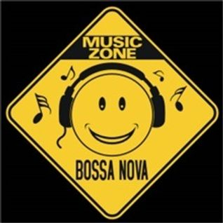 Chill With Me Part LVII  (Bossa Nova) - Mixed By Deus