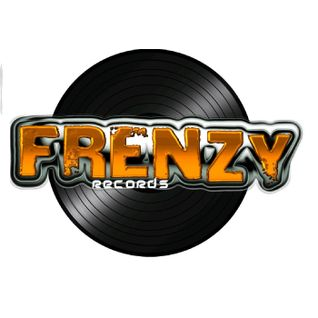 Frenzy Records Podcast March 2015