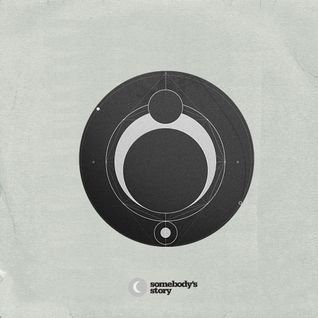 Somebodys Story 01 (2013) with Igor Cold - Proton Radio