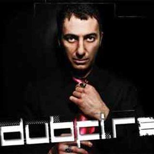 Dubfire - Live @ Cocoon Heroes, Amnesia (Ibiza) - 09.07.2012