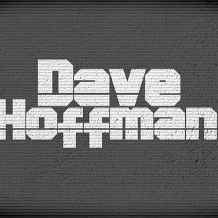 HoffMania Podcast # 24: We Like Music Radio Spain - Dave Hoffman Live