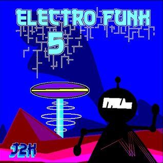 Electro Funk 5