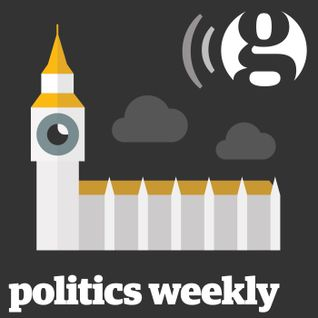 Brexit and the left – Politics Weekly podcast