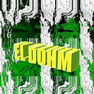 El dOhm ekoaktif-Aktif sound