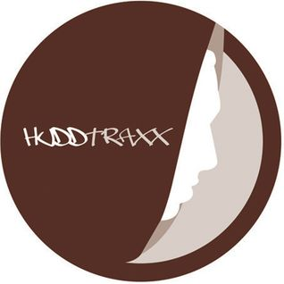 Label Spotlight: Hudd Traxx (mixed by Eddie Leader)
