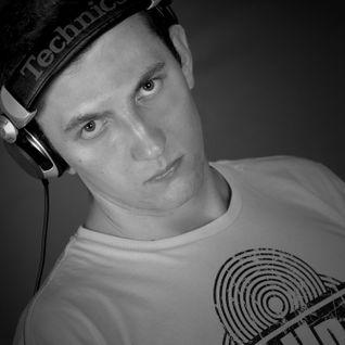 DJ Piro (16.12.2011)