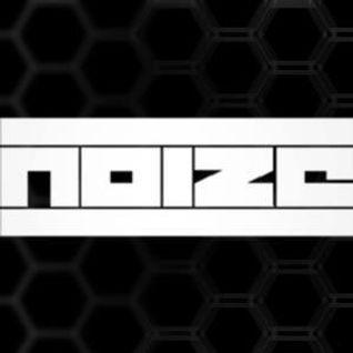 Noize 28 November Supervisorz