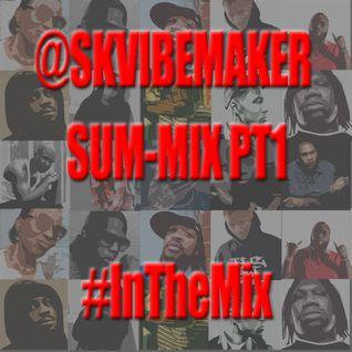 SK Vibemaker Summix part 1