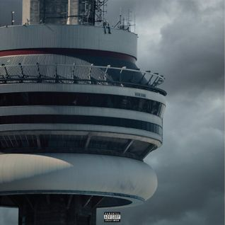 Drake Views From The 6- Review