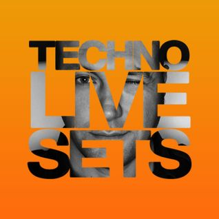 Marco Carola – Live @ Weekend Sessions – 02-07-2012