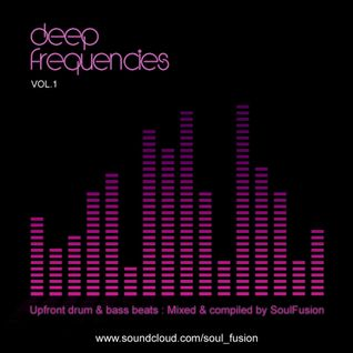Deep Frequencies (September 2013)