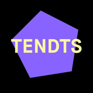 Sounds of Europe: Tendts