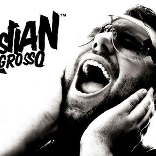Sebastian Ingrosso @ Refune Radio Episode 005 – 13-07-2012