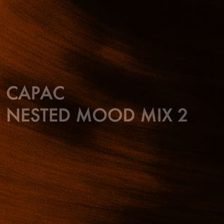 Nested Mood Mix 2