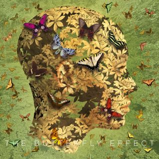 The Butterfly Effect (Taster Mix)Michael e