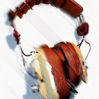 D.j StevicaT. 09.06.2012 (D.j Time Radio Apatin)