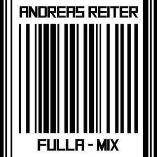 FULLA - MIX (09/2012)