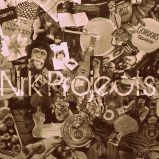 NrkProjects | Deep House Mix | #14 | Promo Mix