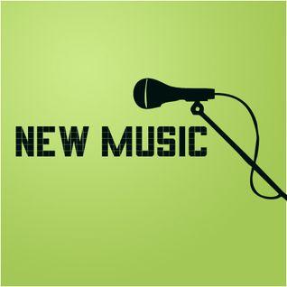 Metro Radio International New Music 2013