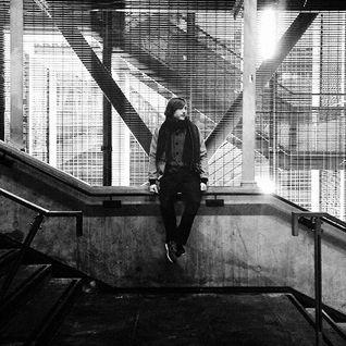 Ersha - Secret Thirteen Mix 006 [reupload]